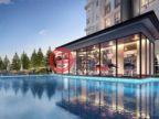 马来西亚Kuala Lumpur吉隆坡的房产,雅益轩 D'Rapport,编号54962095