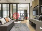 泰国清迈府清迈的房产,编号41152089