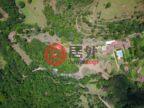 巴西米纳斯吉拉斯州萨巴拉的商业地产,BR 381 KM 436,编号47337123