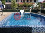 马来西亚沙巴亞庇的房产,编号52542943