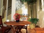 马来西亚Pulau PinangTanjung Bungah的房产,编号54986647