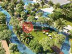 阿联酋迪拜迪拜的房产,Umm Suqium Rd,编号52691581