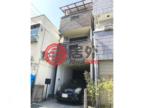 日本大阪府大阪市的房产,8丁目4,编号54983362