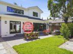 美国加州雷德伍德城的房产,Fulton Street ,编号49545487
