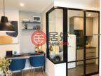 泰国Bangkok曼谷的房产,Ratchadapisej,编号57177950