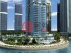 阿联酋迪拜迪拜的房产,Jumeirah Lakes Towers,编号45404949