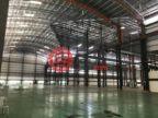 马来西亚雪兰莪州塞任达的商业地产,工厂兼仓库,编号54109322
