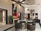 菲律宾Metro ManilaTaguig的房产,Arca South,编号50166210