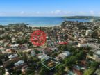 澳大利亚新南威尔士州Freshwater的房产,12-14 Soldiers Avenue,编号52544923