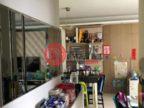中国香港沙田沙田的房产,美田路1號,编号50559684