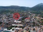 希腊PeloponnisosPylos的房产,Square 3 Navarhon,编号51239149