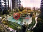 新加坡SingaporeSingapore的房产,编号51256497