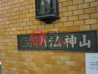 日本TokyoShibuya的房产,東京都渋谷区神山町30-2,编号51457392