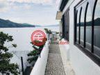 菲律宾CalabarzonBauan的房产,Ligpo Island,编号52055879