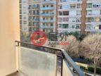 西班牙BarcelonaBarcelona的房产,Arago,编号54139353