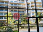 阿联酋迪拜迪拜的房产,首霸心领地 Sobha Hartland,编号51763982