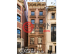 美国纽约州曼哈顿的房产,East 78th Street,编号45570512