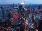 加拿大安大略省多伦多的房产,388 Yonge St,编号47570173