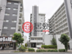 日本大阪府Osaka的房产,新高3丁目4−23,编号51457972