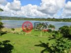 瓦努阿图谢法维拉港的房产,n/a,编号49525810