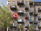 英国英格兰伦敦的房产,Golden Lane,编号54109364