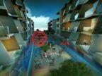 泰国普吉府普吉的房产,The Beachfront公寓,编号15475959