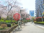 日本Saitama Prefecture川口市的房产,3-2-6 Kawaguchi,编号58451357