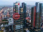 土耳其伊斯坦布尔伊斯坦布尔的房产,编号52752696