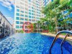 泰国春武里府芭堤雅的房产,Pattaya,编号54932646