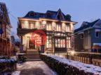 加拿大安大略省多伦多的房产,Lake Promenade,编号52701366