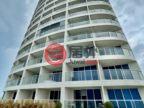 泰国春武里府芭堤雅的房产,362 Pratamanak Rd,编号58229214