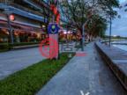 马来西亚柔佛Johor Baharu的房产,马来西亚公主港海景公寓--南港湾阁,纵享亲海生活,编号54116808