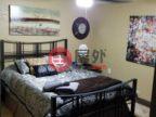 美国佛罗里达州Saint Petersburg的房产,2785 Bayside Dr. S,编号49637912