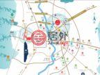 泰国清迈府清迈的房产,泰国清迈一号,紧邻清迈第一商圈 总价45万起送全屋家具家电,编号54109079