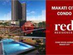 菲律宾MakatiMakati City的房产,Chino Roces Avenue,编号53625053