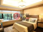 马来西亚柔佛Johor Bahru的房产,富力公主湾 Princess Cove,编号38576793