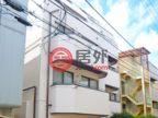 日本JapanTokyo的房产,编号54697761