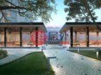 马来西亚Kuala Lumpur吉隆坡的房产,编号49389142