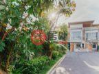 泰国普吉府的房产,Eva Town 别墅,编号12918729