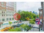美国马萨诸塞州波士顿的房产,Boston,编号10600195