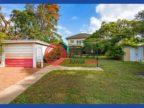 澳大利亚昆士兰布里斯班的房产,141 Ness Rd,编号7426158