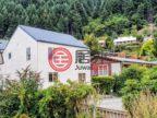 新西兰皇后镇的房产,1/30 Fryer Street,编号57739754