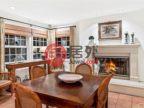 美国加州拉古纳希尔斯的房产,27011 Rocking Horse Lane,编号48117376