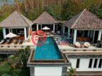 泰国普吉府Choeng Thale的房产,Layan,编号55869209