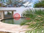 荷兰加勒比区克拉伦代克的房产,Kaya Lima 5,编号44263564