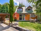 新西兰Fernhill的房产,16B Greenstone Place,编号57258870