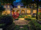 美国马里兰州贝塞斯达的独栋别墅,9121 BURDETTE RD,编号58656650