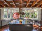 美国佐治亚州亚特兰大的房产,3400 Northside Drive NW,编号43719013