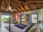 英属维尔京群岛Virgin Gorda的房产,Indigo Hill Villa,编号29077340
