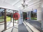 新西兰坎特伯雷基督城的房产,15c Sapphire Street,编号32193870